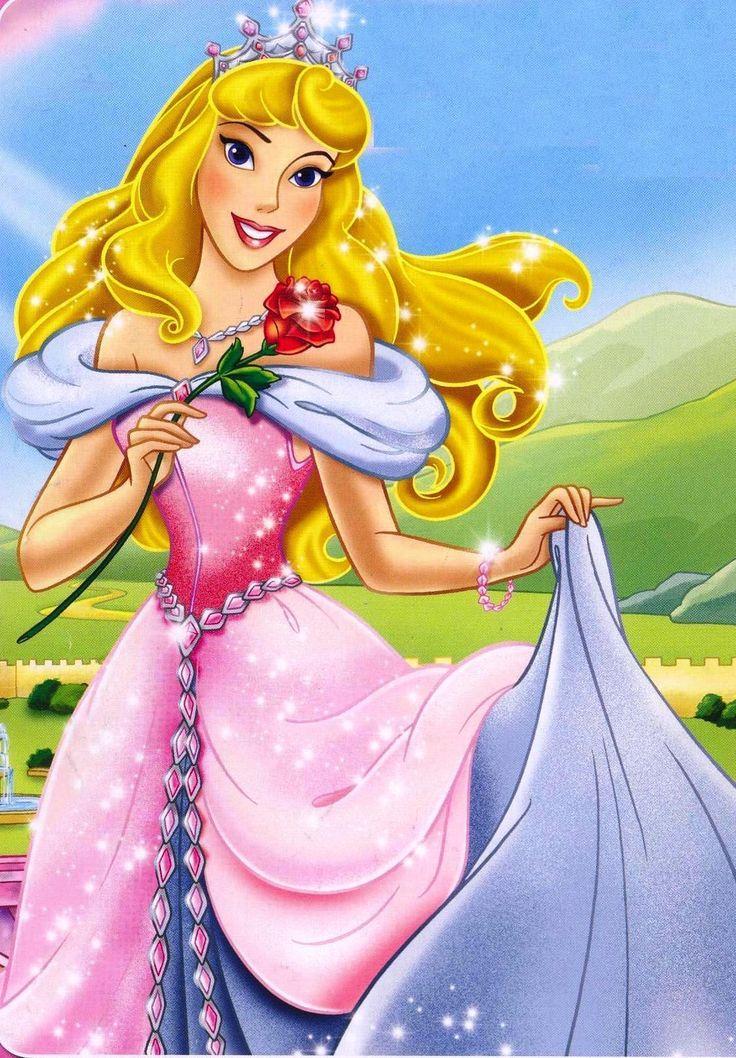 disney princess | Princess Aurora - Disney Princess Photo (6332949) - Fanpop fanclubs