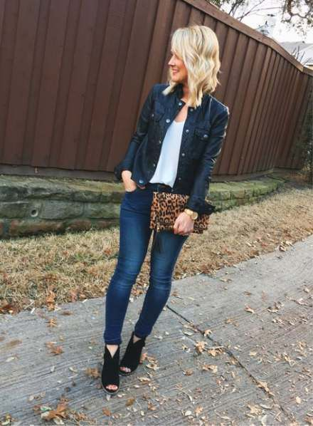47+ Ideas fashion outfits going out date nights