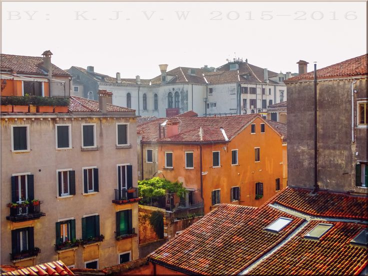 https://flic.kr/p/Kfmkef   balcone di veneziaRAW (edit)   Or Balcony of Venice, for the ones who don´t speak italian.  Before&After Version:  www.flickr.com/photos/116827835@N07/28490816025/in/photos...