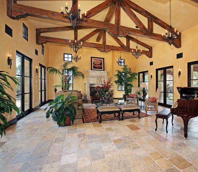 Best 25 mediterranean architecture ideas on pinterest for Mediterranean house style characteristics