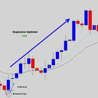 Visit our site http://www.theforexguy.com/best-forex-signals  for more information on Best Forex Signals.Forex Signals are taken into consideration the backbone of forex trading. This ends up being a prominent aspect as earnings and takings are contingent on forex exchange signals. Currency field signals are recognized to be a broad selection of information coming directly from different trading resources.