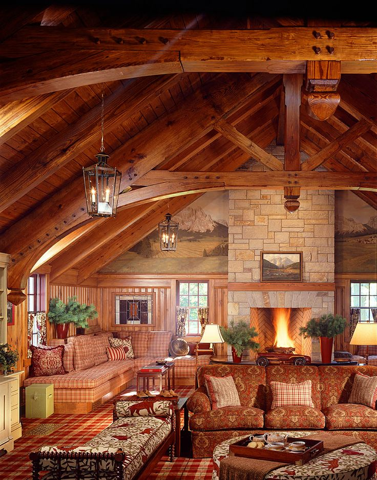 33 best Stokkers & Company: Luxury Custom Home Builders images on ...