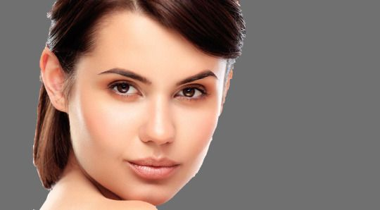 What Are the Effects of Anti-Wrinkle Injections Treatment?