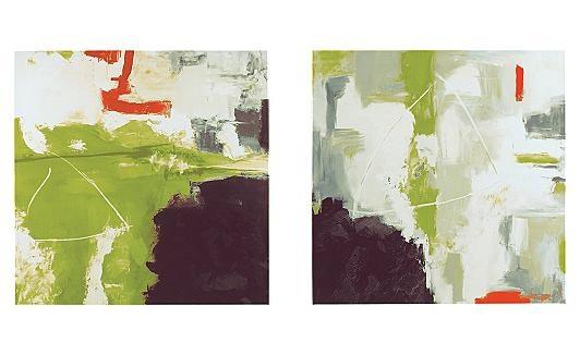 1000 Images About D Finir Son Style D Co Salon M Tro Moderne On Pinterest Pop Of Color Red