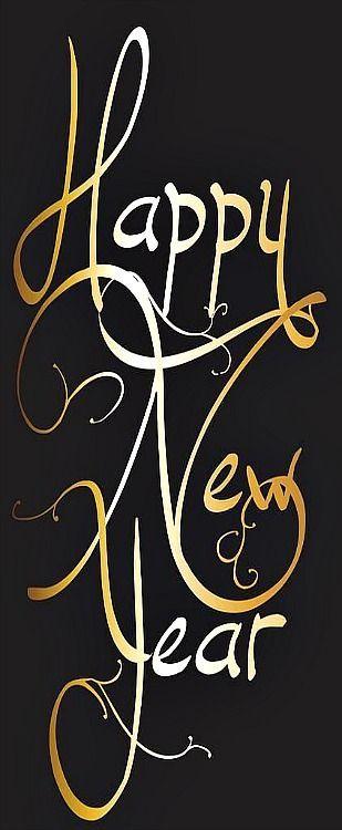Happy New Year to all our customers and followers! #mondoracom #software  http://www.weddingwire.com/biz/so-happi-together-irvine/portfolio/f201c509b8f9ca04.html?page=3&utm_content=buffer49a51&utm_medium=social&utm_source=pinterest.com&utm_campaign=buffer
