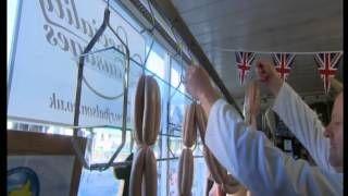 balsons butchers - YouTube