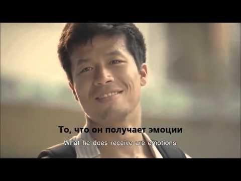 ДЕЛАЙ ДОБРО... И БОГ ТЕБЕ ДАСТ ВСЕ...трогательное видео The most touching VIDEO - YouTube