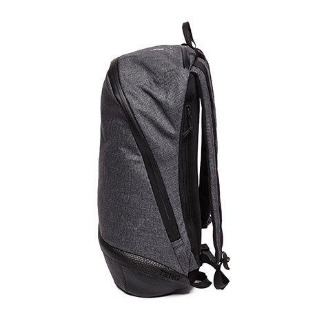TERG Backpack - Grey