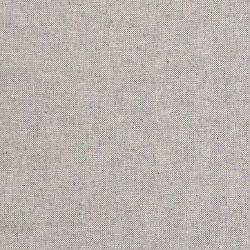 Tekstilvoksduk Linlook/grå