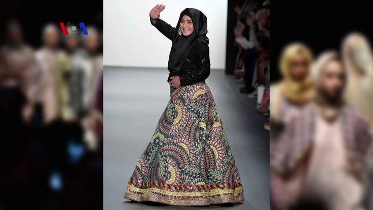 Indonesia fashion gallery atau IFG diresmikan pada September 2016 di kota New York yang  bertujuan untuk membantu memasarkan karya perancang mode Indonesia di Amerika. Saat ini karya-karya  mereka sudah mulai dikenal dikalangan fashion sosialita di kota  New York.  Di YouTube:  https://youtu.be/2j2CVNKFkWs
