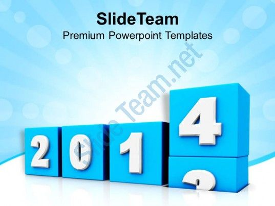 55 best projets essayer images on pinterest projects slide new coming year 2014 powerpoint templates ppt backgrounds for slides 1113 slide01 toneelgroepblik Choice Image