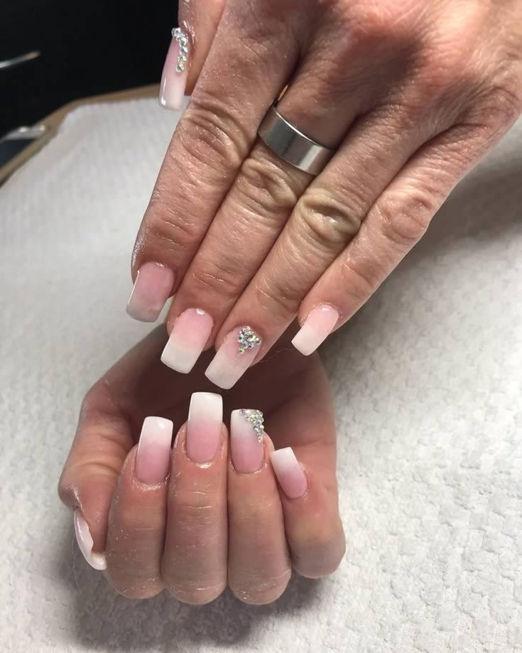 Greanus Decor Ideas Nail Art Designs Nails Gel Nail Art Designs