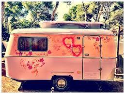 Park up among the retro caravans at Camping la playa campsite! Awesome! @ibizabugz #tohire #Ibiza #roadtrip#vanlife #freedom #campervan #VW #beachlife #hippylife #openroadlife #keepitwild #ourvanlife #funkyluvbus #vanlove #westfalia #camping #campvibes #camplife #homeiswhereyouparkit #hippievan #vwkombi #vwfamily #livesimply #neverstopexploring