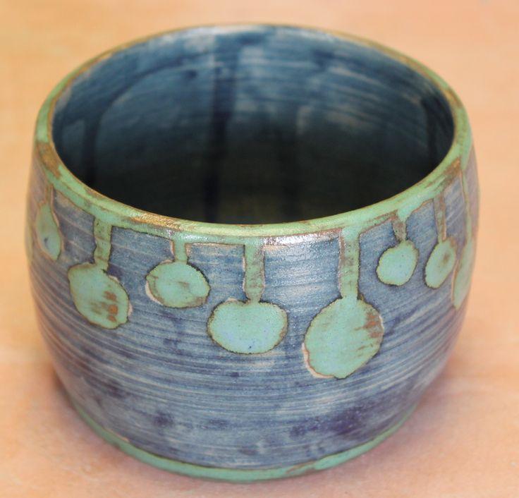 Aylesford School of Ceramics