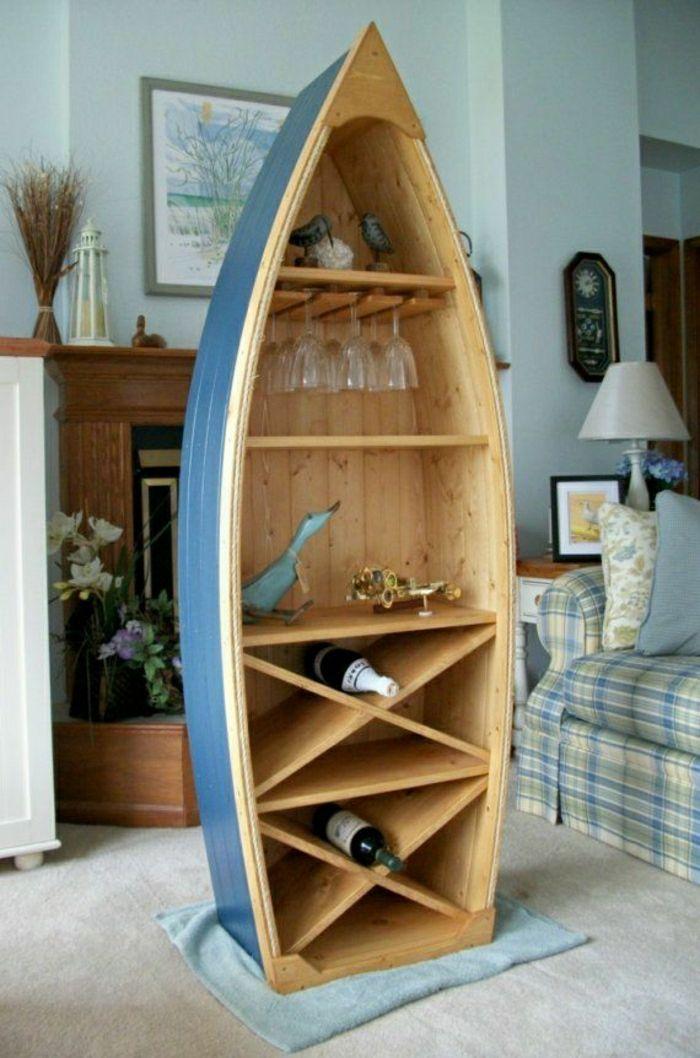 13 best Déco marine images on Pinterest Beach houses, Beach front
