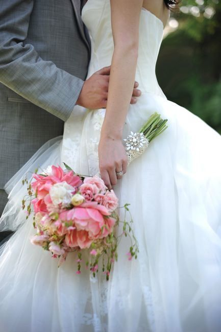 wedding bouquets for brides 70 best groom poses images on 8509