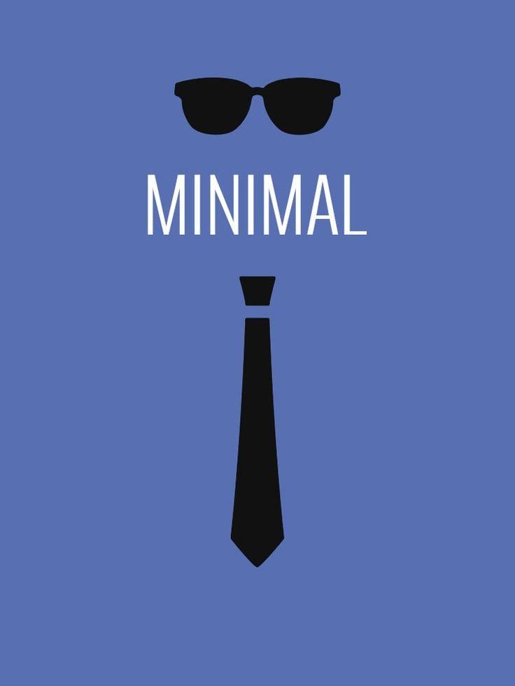 A minimal, flat image...