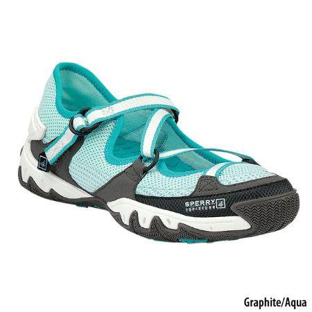 Sperry Women's Ping Open Water Shoe