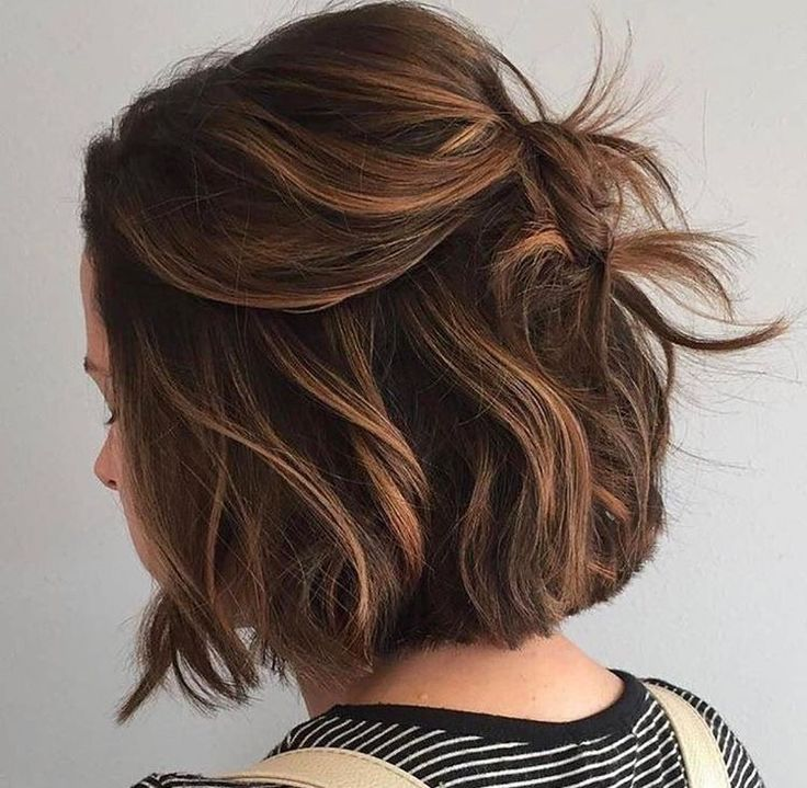 Color https://www.facebook.com/shorthaircutstyles/posts/1721156141508159