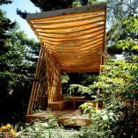 Modern Garden Design Ideas 10