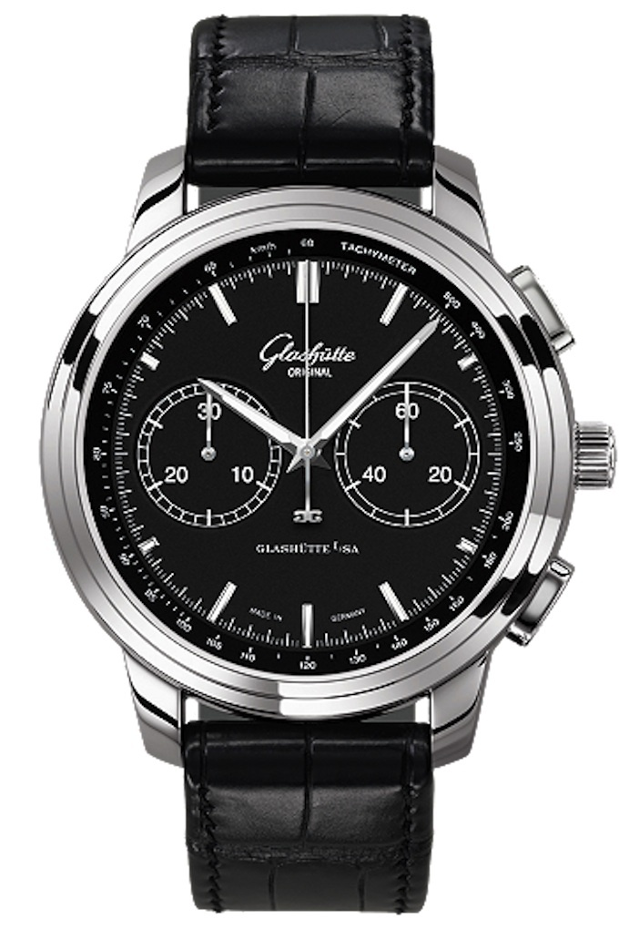 glashutte-original-senator-chronograph-xl-tourneau