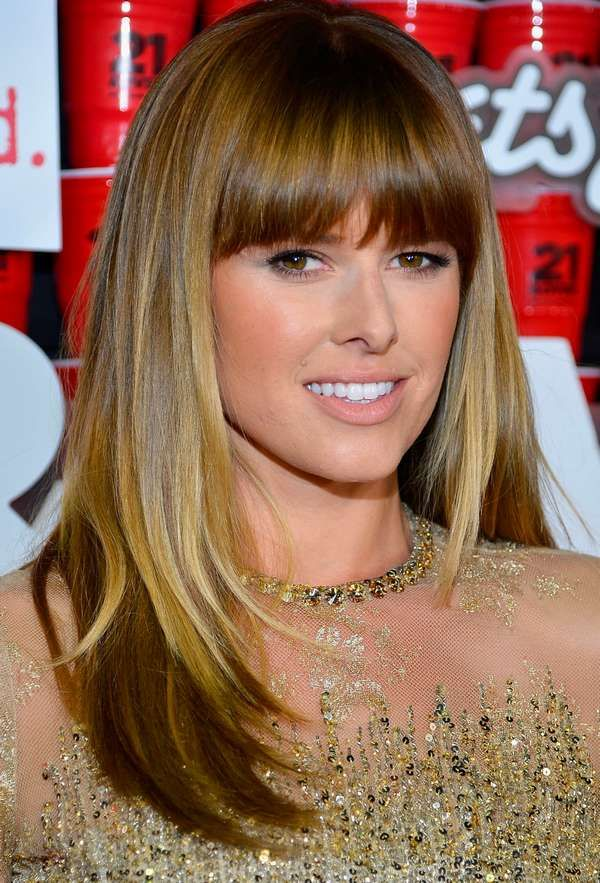 hair colors for your skin tone, trends 2013,hair color changer,hair color ideas for brunettes, blonde-02