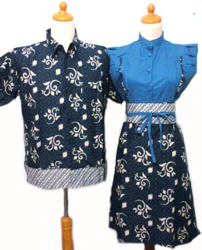 batik sarimbit bs257