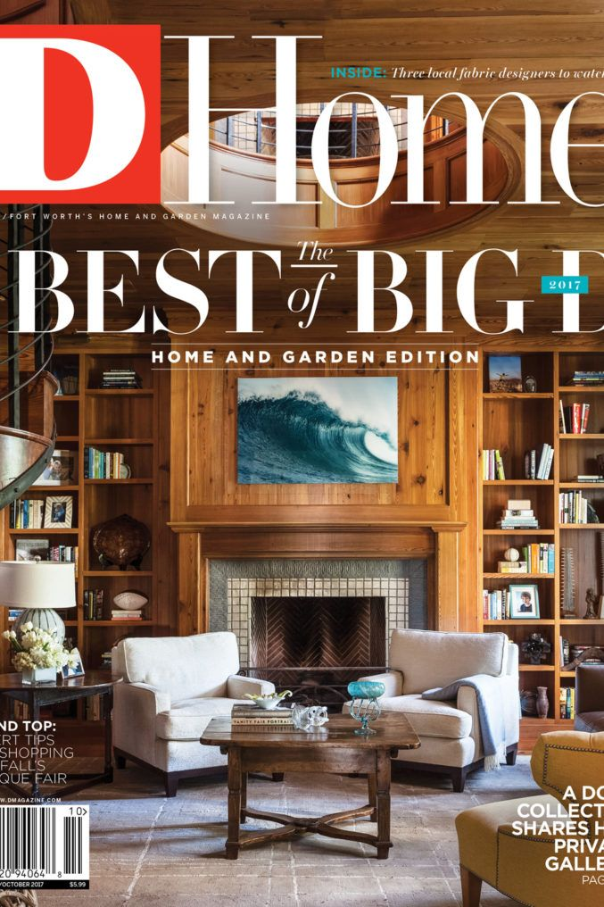 best beautiful homes furniture. The Hands Down 10 Most Beautiful Homes in Dallas 30 best images on Pinterest