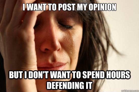 haha facebook