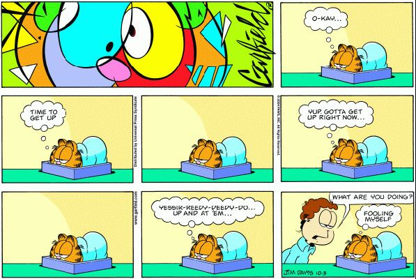 30 best comic strips images on comic strips