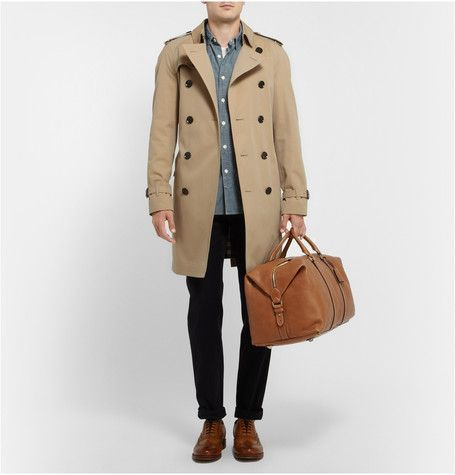 http://cache.mrporter.com/images/products/365727/365727_mrp_ou_l.jpg large
