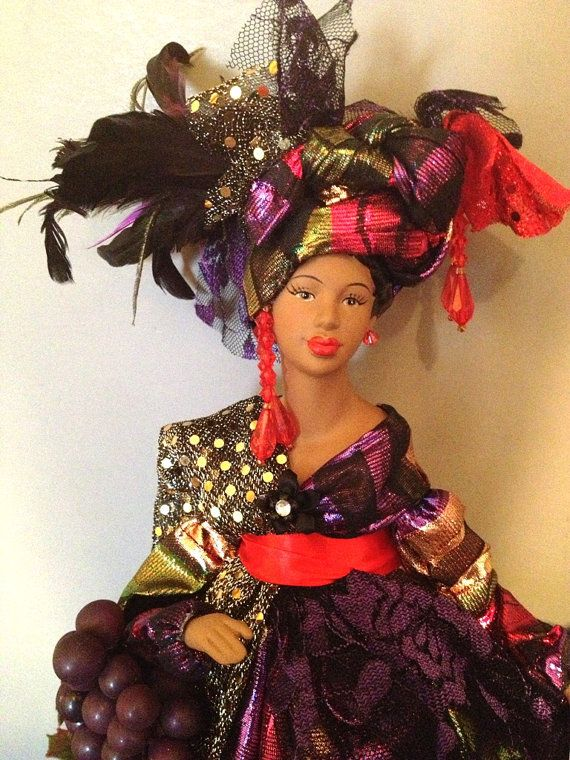1000 Images About Angel Dolls And Tree Toppers On