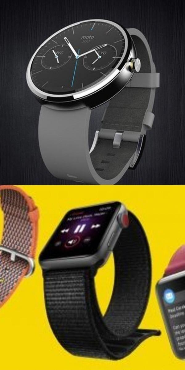 walmart kids smart watch #smartwatch   Smart watch time