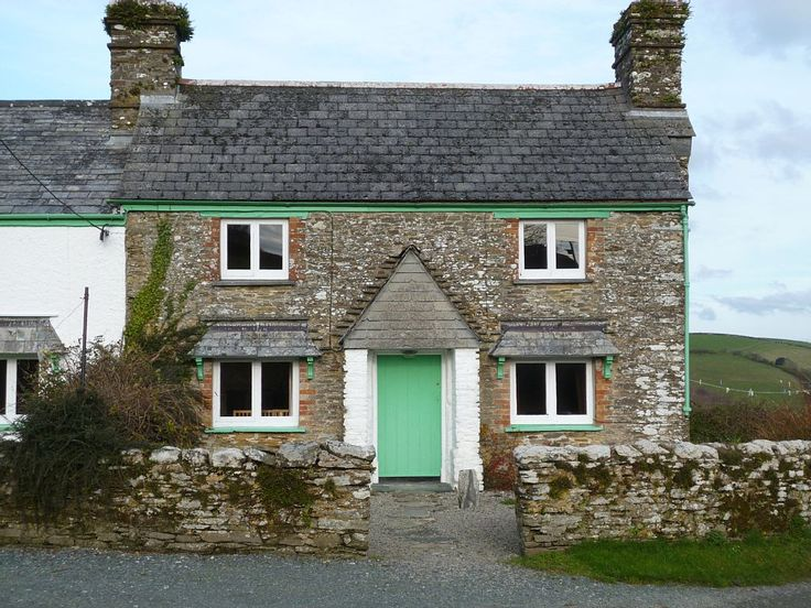 Holiday Cottage in Looe, South East Cornwall, United Kingdom from £265P/W