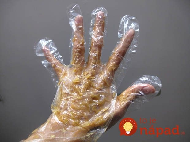 Máte suché, unavené a popraskané ruky? Vyskúšajte domácu kúru, ktorej účinky pocítite okamžite!
