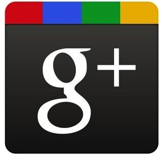 10 Reasons To Use Google+ Hangouts To Grow Your Business: Logo, Eye