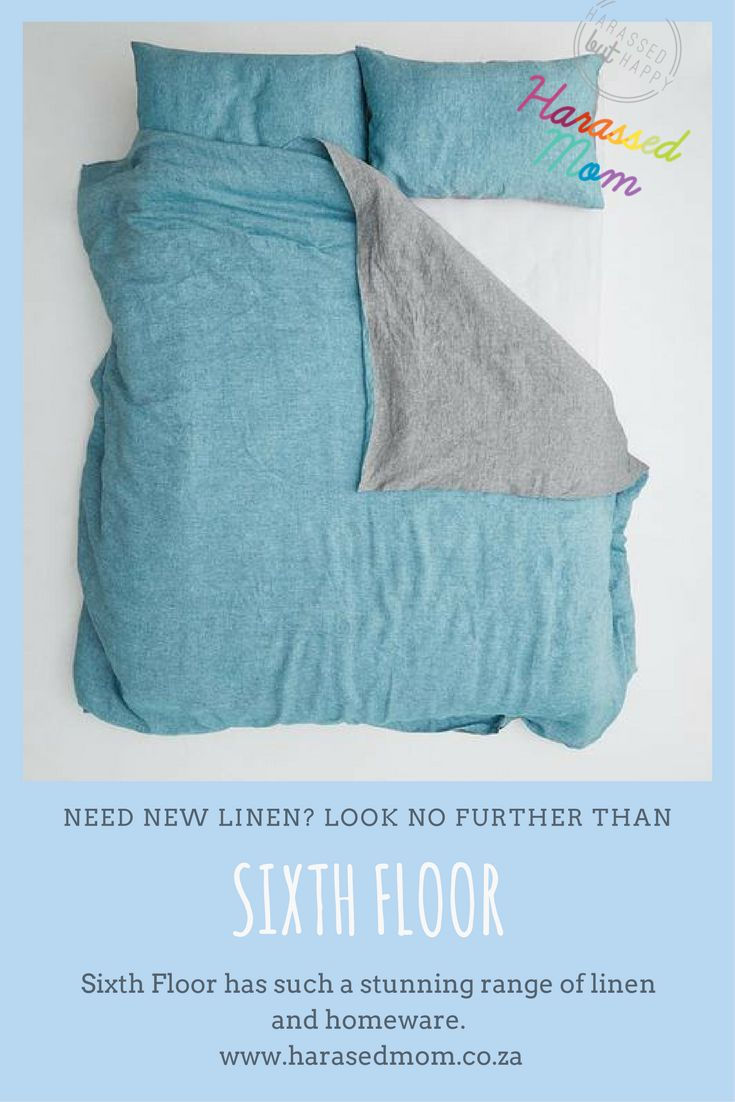 Do you need new linen? Or maybe some bowls for your kitchen? Visit Sixth Floor, they have the BEST range of  linen of homeware you will find. #mom #mommyblogger #linen #harassedmom #blogging