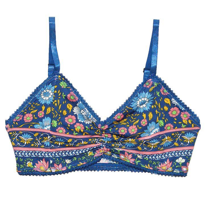 Výsledok vyhľadávania obrázkov pre dopyt folk lingeries