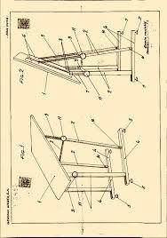 Resultado de imagen para mesa de dibujo