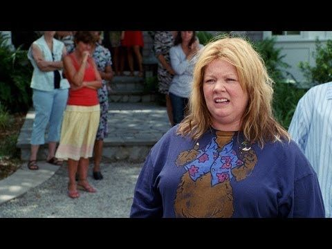 Tammy - Official Trailer 2 [HD].   I want to watch this movie. Lol
