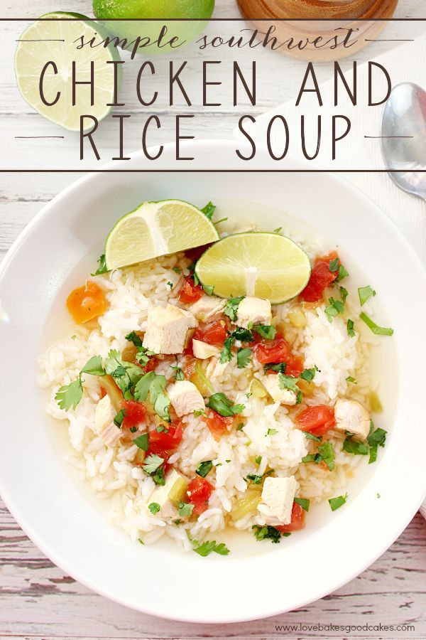 ... about SOUPS & STEWS on Pinterest | Stew, Clam chowder and Cabbage soup