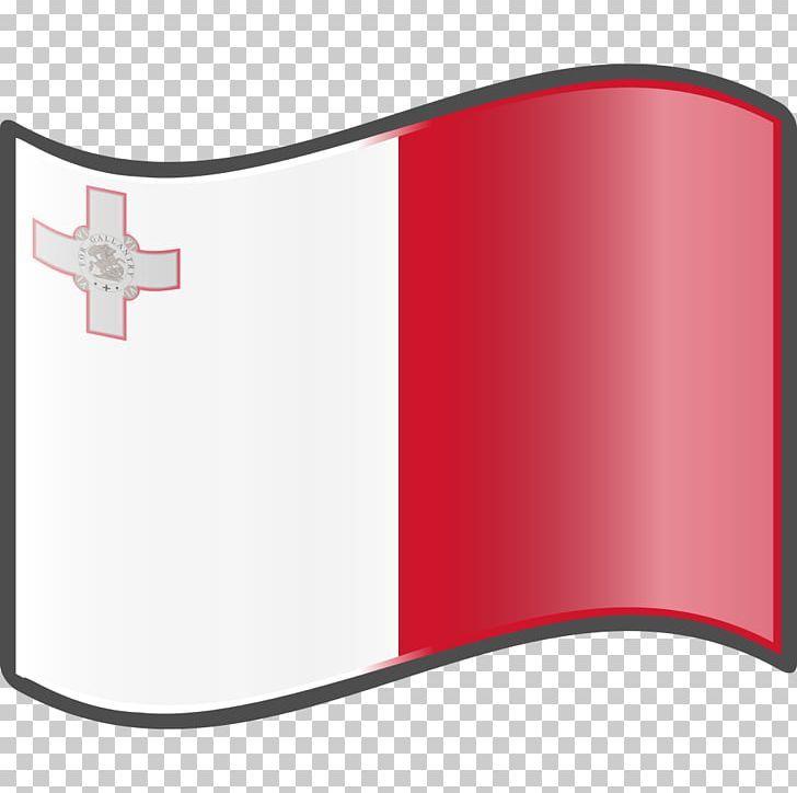 Flag Of Malta Flag Of Myanmar Flag Of Singapore Png Angle Flag Flag Of Egypt Flag Of Liechtenstein Flag Of Malta Malta Flag Singapore Flag Myanmar Flag