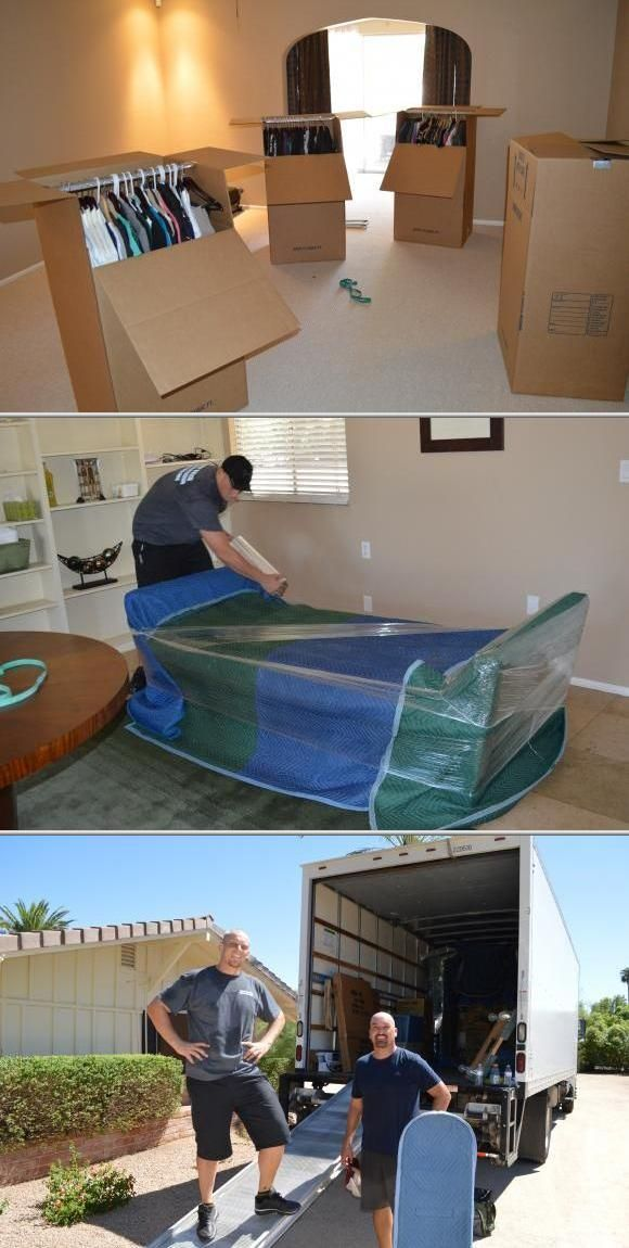 102 best Moving services in Phoenix images on Pinterest Moving
