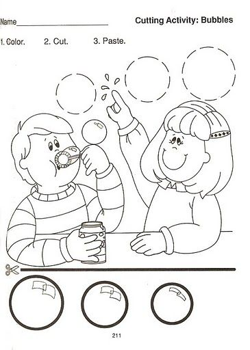 scissor skills by Lenys (113)