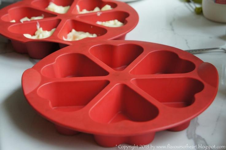 #tupperware #muffins #cupcake