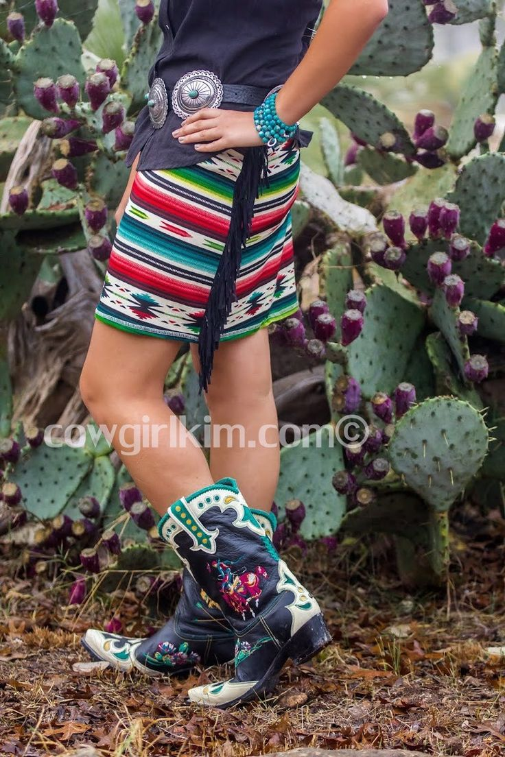 Double D Ranch / Lane Retro Rodeo Boots - Spring 2015 DD Ranch, western boots, cowgirl boots, DD Lane Boots