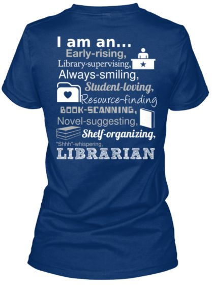 Best 25 t shirt humour ideas on pinterest quotes for for Librarian t shirt sayings
