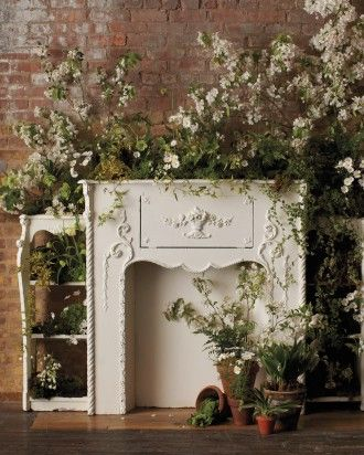 Spring Wedding Flowers We Love, Love, Love From Our Favorite Florists - Stock Pots
