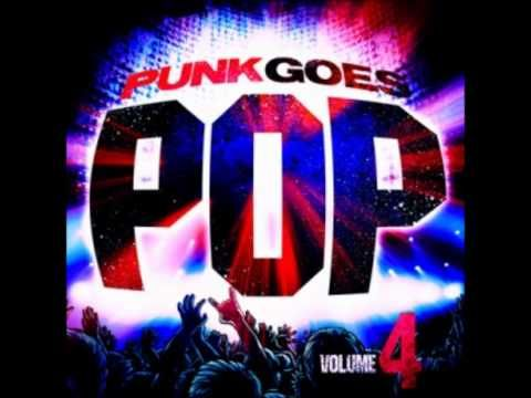 I love Pop goes Punk!! and this song is amazing!!! Little Lion Man - Tonight Alive (Punk Goes Pop)