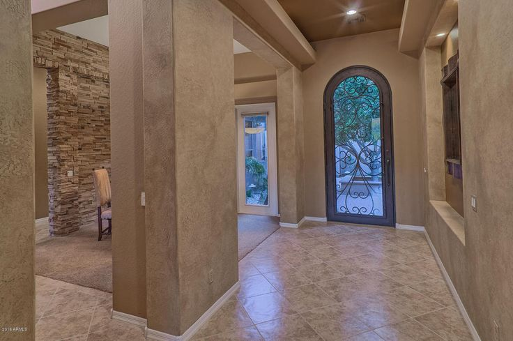 11087 E Meadowhill Drive, Scottsdale AZ 85255 - Photo 12